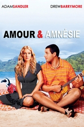 Amour & amnésie