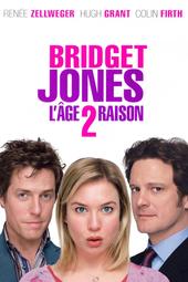 Bridget Jones - L'âge de raison