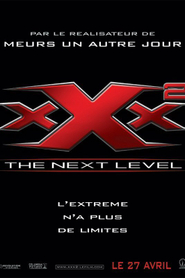 xXx² : The Next Level