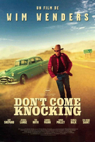 Don't Come Knocking