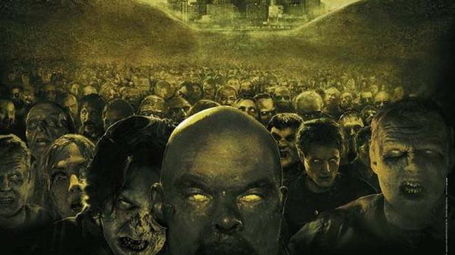 Land of the dead : Toutes les infos sur le dvd du film de Romero, en vente le 22 février