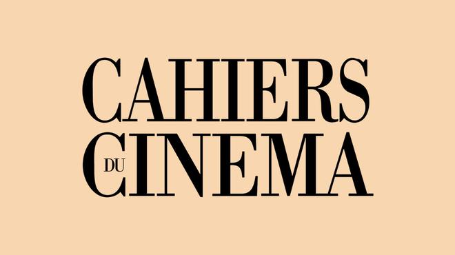 Les PRIX DVD des Cahiers du cinéma ont été décernés hier soir... Ambiance et résultat.