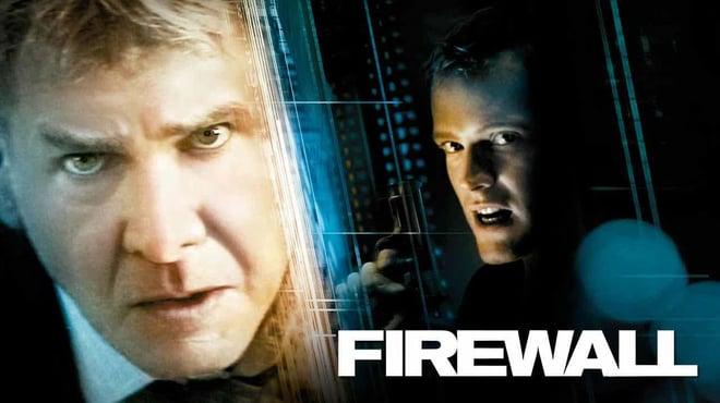 La bande-annonce du nouveau film avec Harrison Ford est en ligne sur la toile !