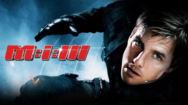 Box-office France : Faire un carton ? Mission accomplie pour l'agent Tom Cruise