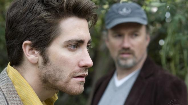David Fincher et les tueurs en série : épisode 3 !