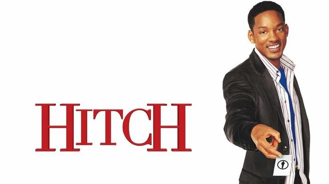 HITCH : Notre rencontre avec Will Smith et toute l'équipe du film !