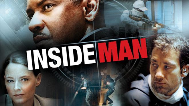 Inside Man : Notre interview de Spike Lee, le rebelle d'Hollywood !