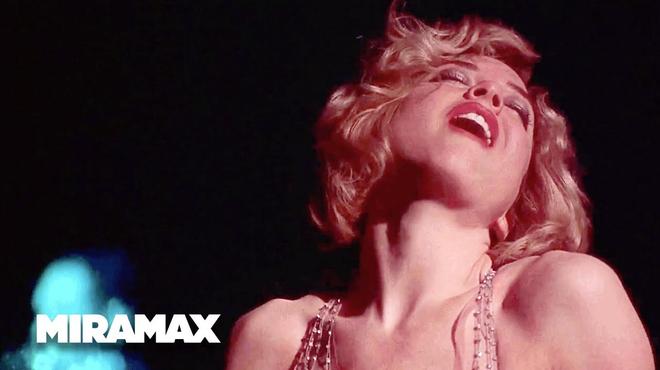 Miramax vend aux enchères sur le net les vêtements et objets de ses plus grands films!