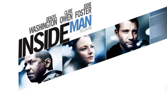 La bande-annonce du prochain Spike Lee avec Denzel Washington, Clive Owen & Jodie Foster