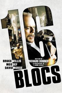 16 blocs