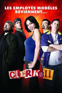 Clerks II
