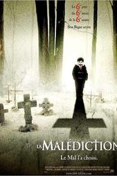 La Malédiction 666