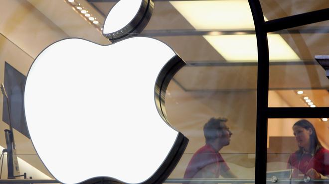 Apple chauffe les syndicats hollywoodiens avec son service iPod vidéo