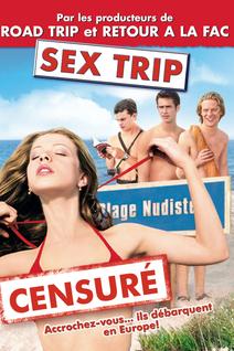 Sex Trip