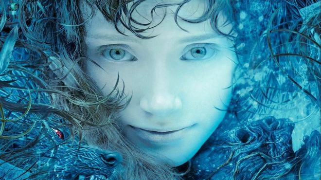 Découvrez les premières images de Lady in the water, le nouveau Shyamalan !