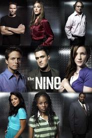 The Nine, 52 Heures En Enfer
