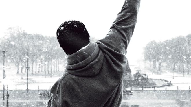 Rocky est enfin de retour ! Voir la bande-annonce de Rocky Balboa avec Stallone.