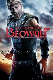 La Légende de Beowulf