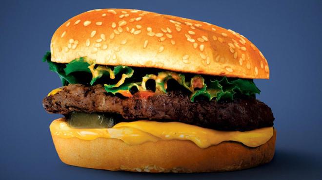 Découvrez les premières images de Fast Food Nation