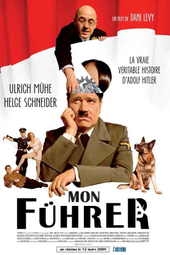 Mon Führer