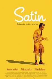 Satin