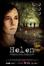Helen, autopsie d'une disparition