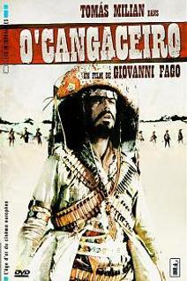 O'Cangaçeiro