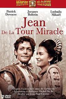 Jean de la Tour Miracle