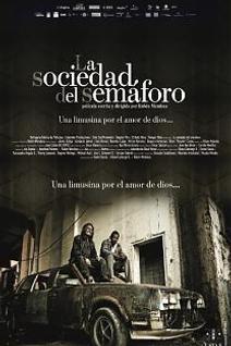 La Sociedad del Semaforo - La Communauté du feu rouge