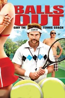 Hors Jeu - Une Histoire De Tennis
