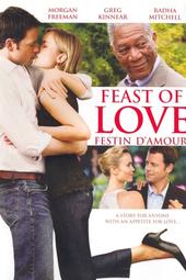 Festin d'amour