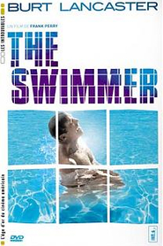 The Swimmer