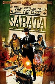 Sabata