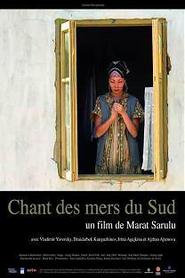 Chant Des Mers Du Sud
