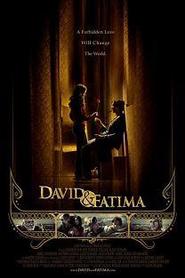 David and Fatima