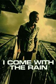 Je Viens avec la pluie