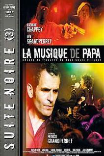 La Musique de papa