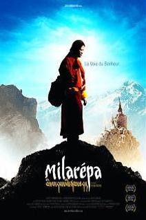 Milarépa, la voie du bonheur