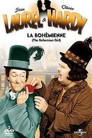 Laurel & Hardy : La Bohémienne