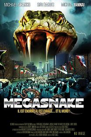Megasnake
