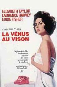 La Vénus Au Vison
