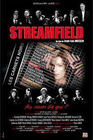 Streamfield