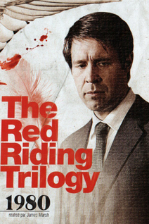 The Red Riding Trilogy - 1980