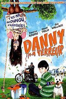 Danny La Terreur