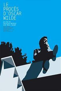Le Procès d'Oscar Wilde