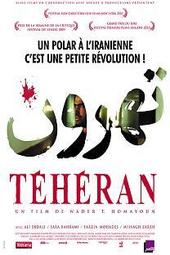 Tehroun