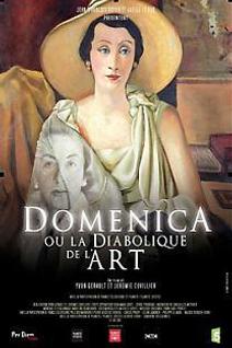 Domenica ou la Diabolique de l'Art