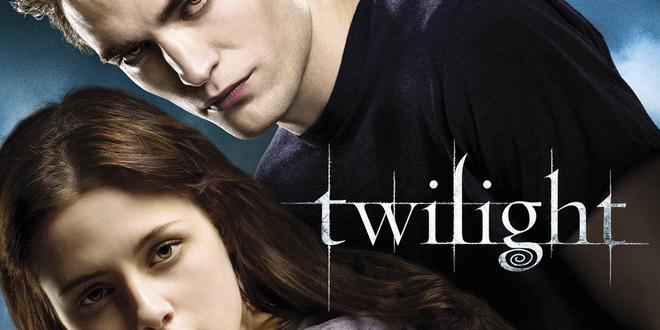 Bill Condon réalisera bien Twilight 4