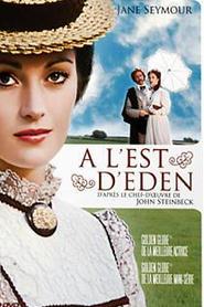 A l'est d'Eden, le téléfilm