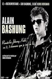 Alain Bashung - Remets-lui Johnny Kidd